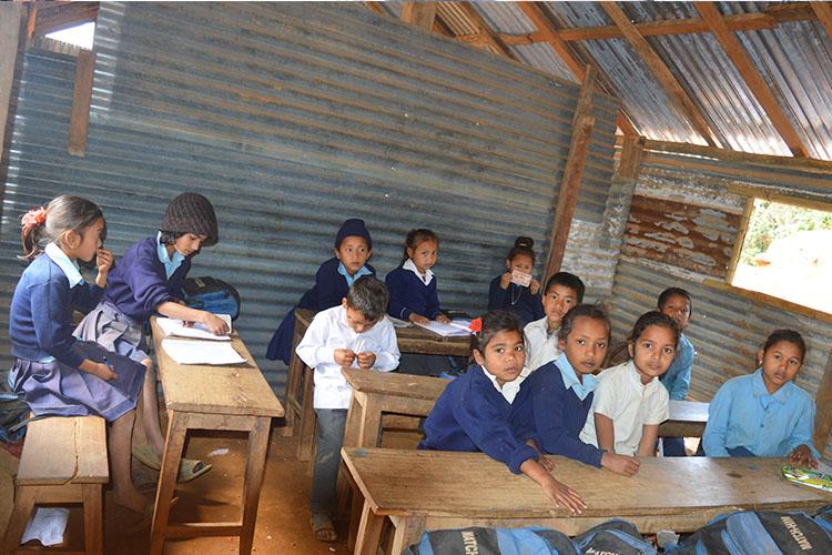 temp-classrooms